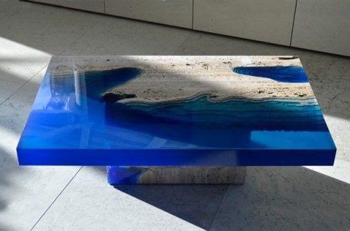 mesa laguna 10
