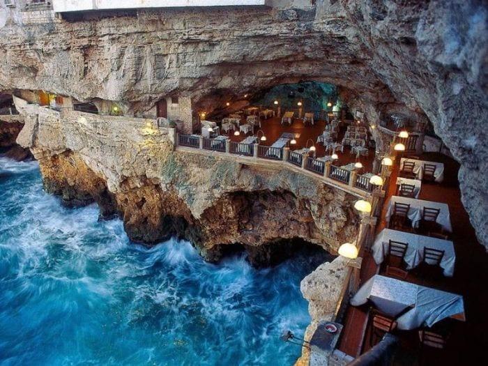 restaurante cueva 01