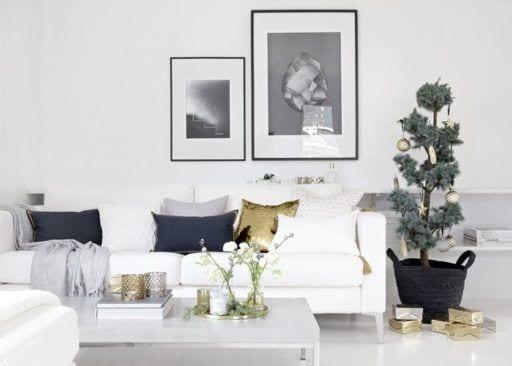 trucos ahorrar decoracion 16