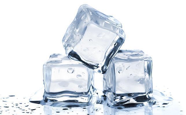 hieloroca