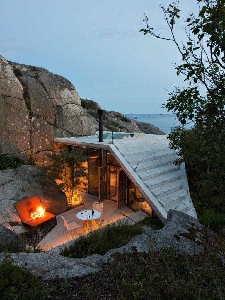 cabana noruega 03