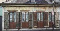 casa vieja mansion 8