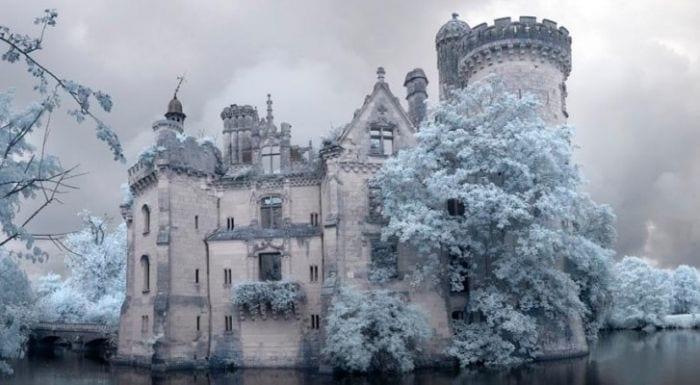 castillo-naturaleza-01