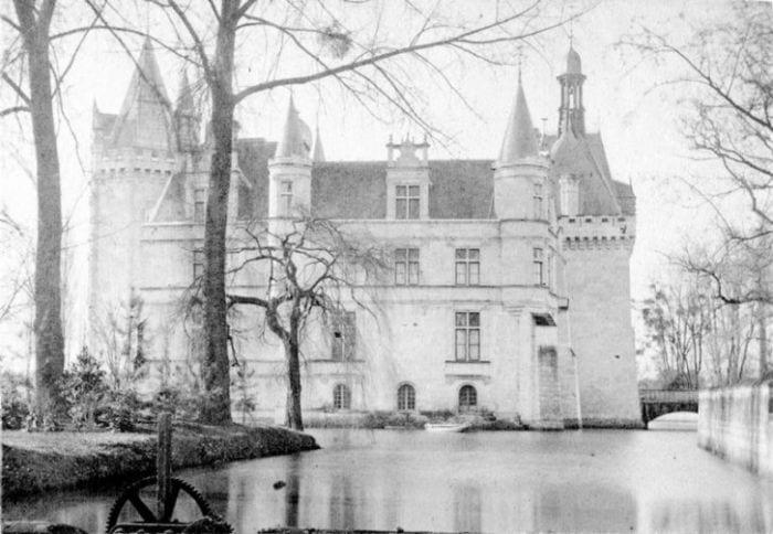 castillo-naturaleza-06