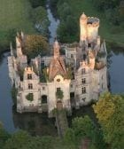 castillo naturaleza 08