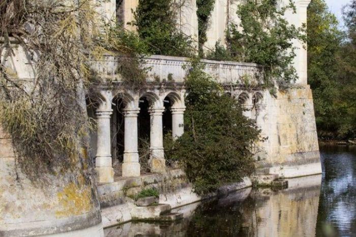 castillo-naturaleza-09