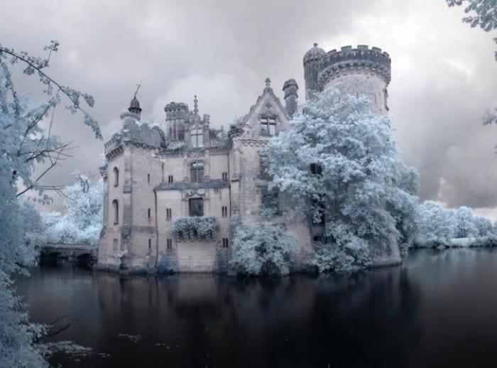 castillo-naturaleza-10