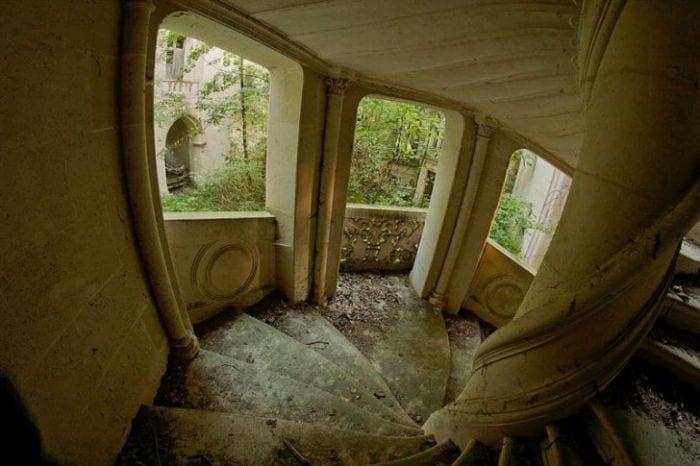 castillo-naturaleza-14