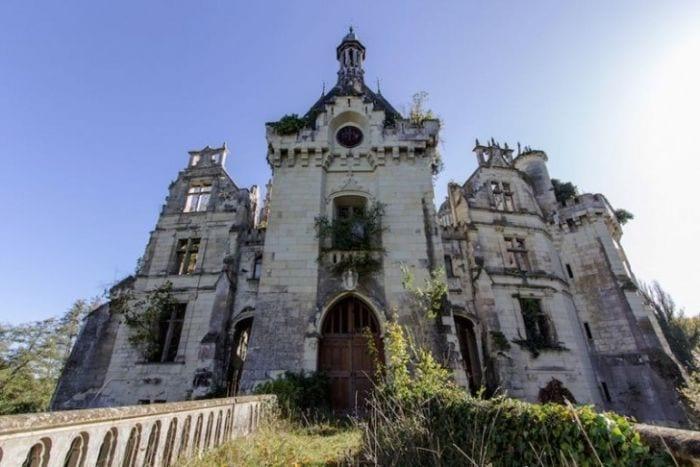 castillo-naturaleza-15