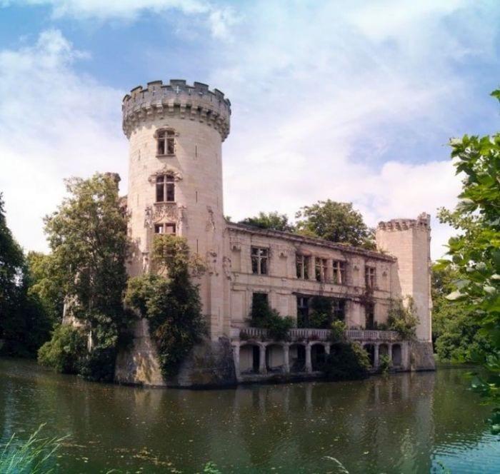 castillo-naturaleza-16