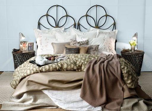 decoracion dormitorio 01