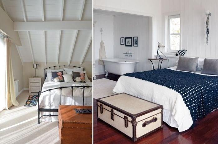 style-files y hogar.pisos