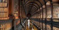 biblioteca trinity 03