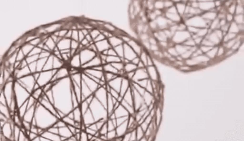 bolas-decoracion-01