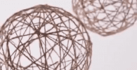 bolas decoracion 01