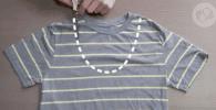 bolso camiseta 01