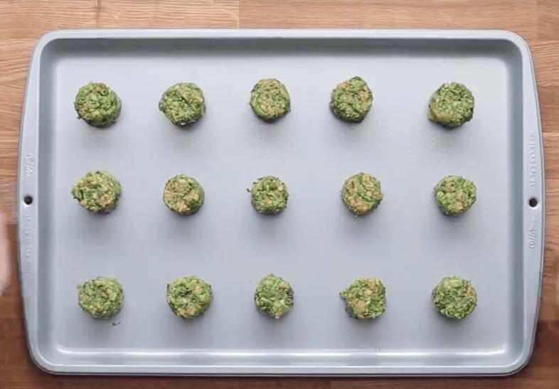 sencilla receta brocoli-03