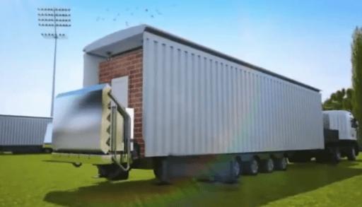 camion casa 01