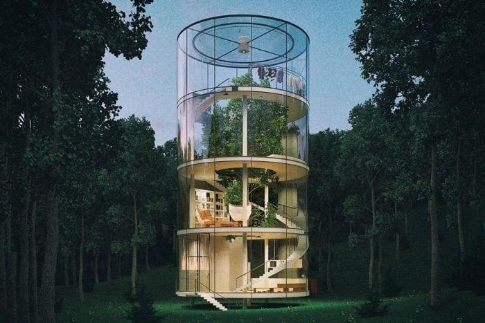 casa-arbol-03