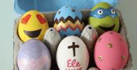 huevos pascua 01