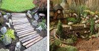 ideas diy jardin destacada