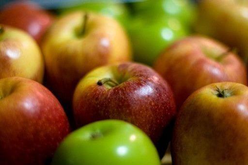 manzanas 01