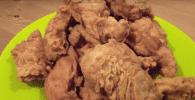 pollo frito 04