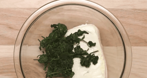 receta espinacas 01