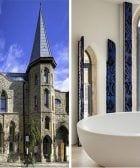 reforma iglesia destacada