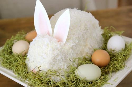 tarta conejo pascua 08