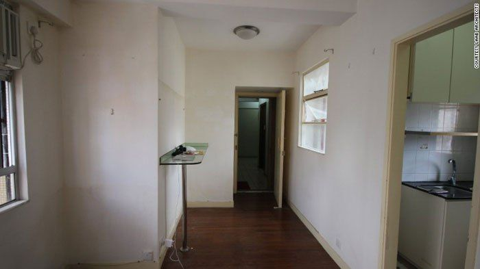apartamento-inteligente-01