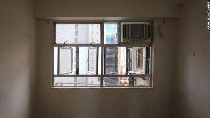 apartamento-inteligente-02