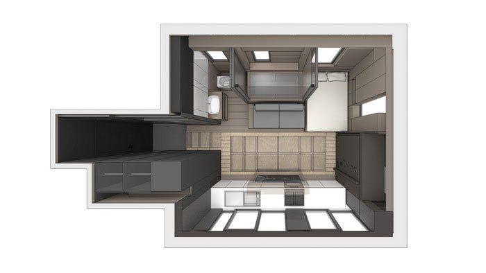 apartamento-inteligente-05