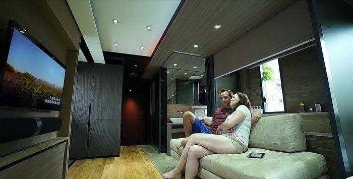 apartamento-inteligente-14