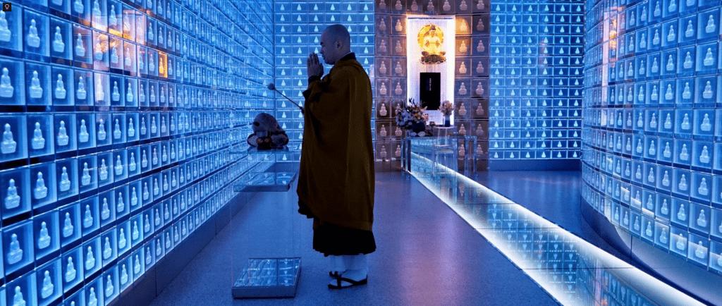 cementerios-verticales-9-1024x434