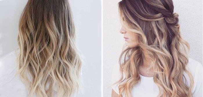 colores-pelo-01