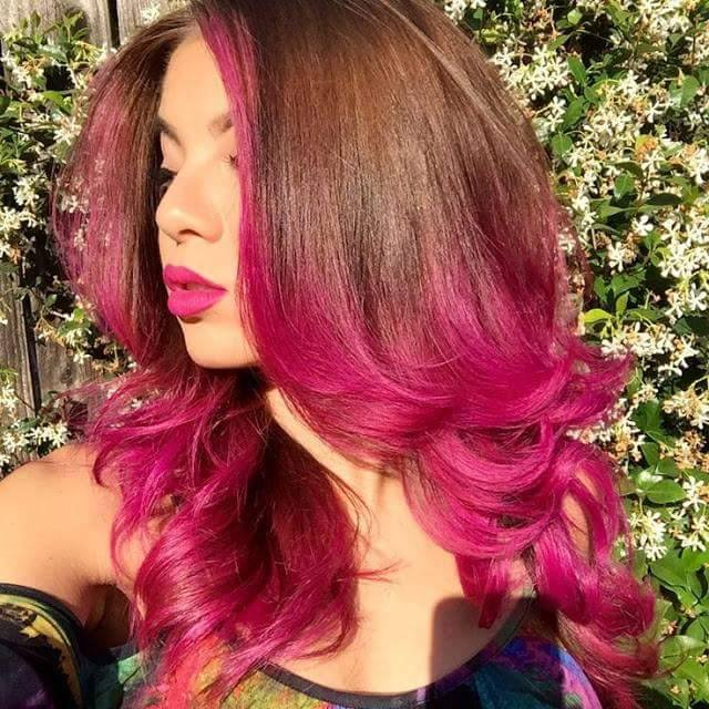 colores-pelo-08