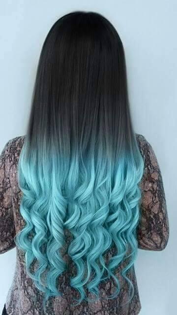 colores-pelo-09