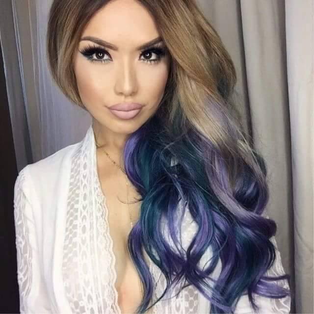 colores-pelo-10