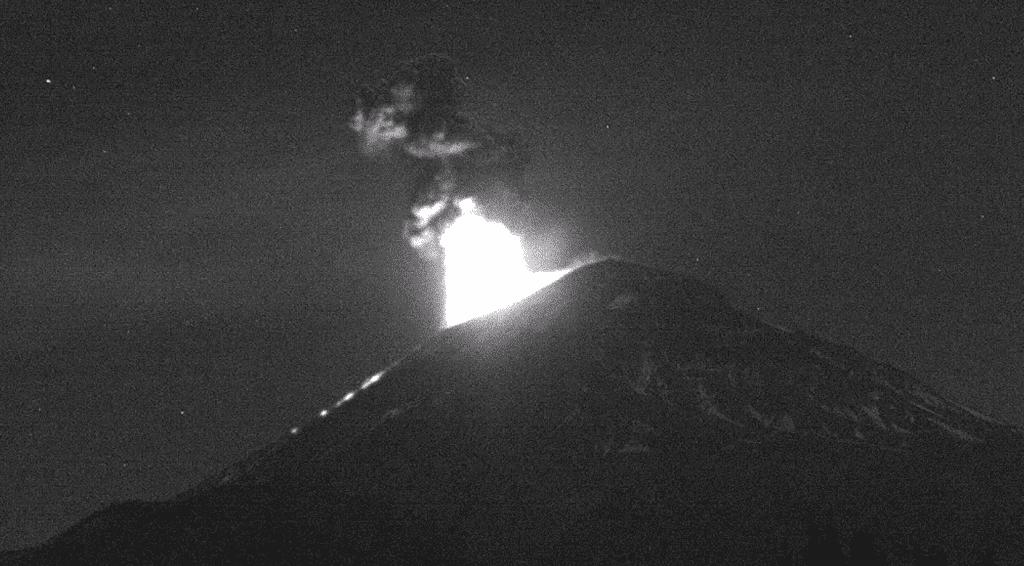 explosion-volcan-01