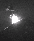 explosion volcan 01