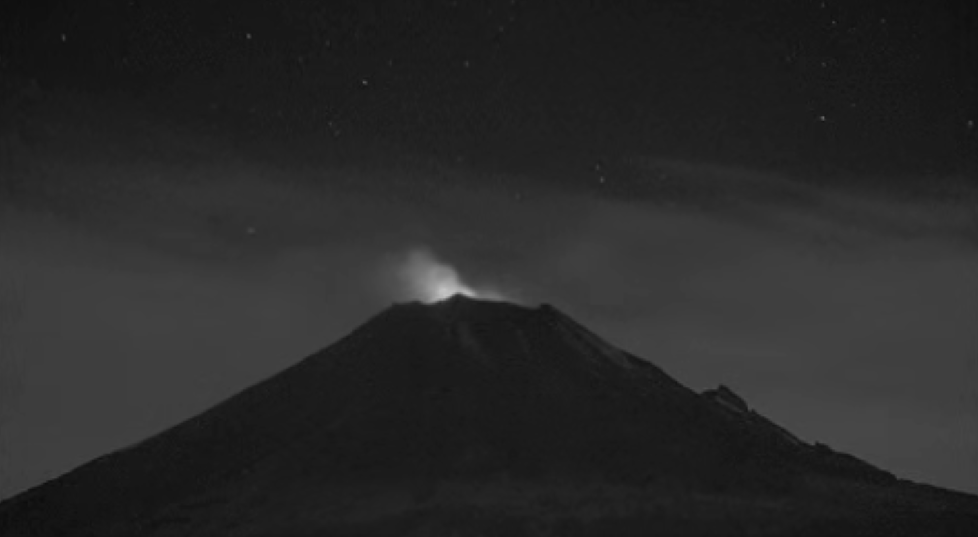 explosion-volcan-02