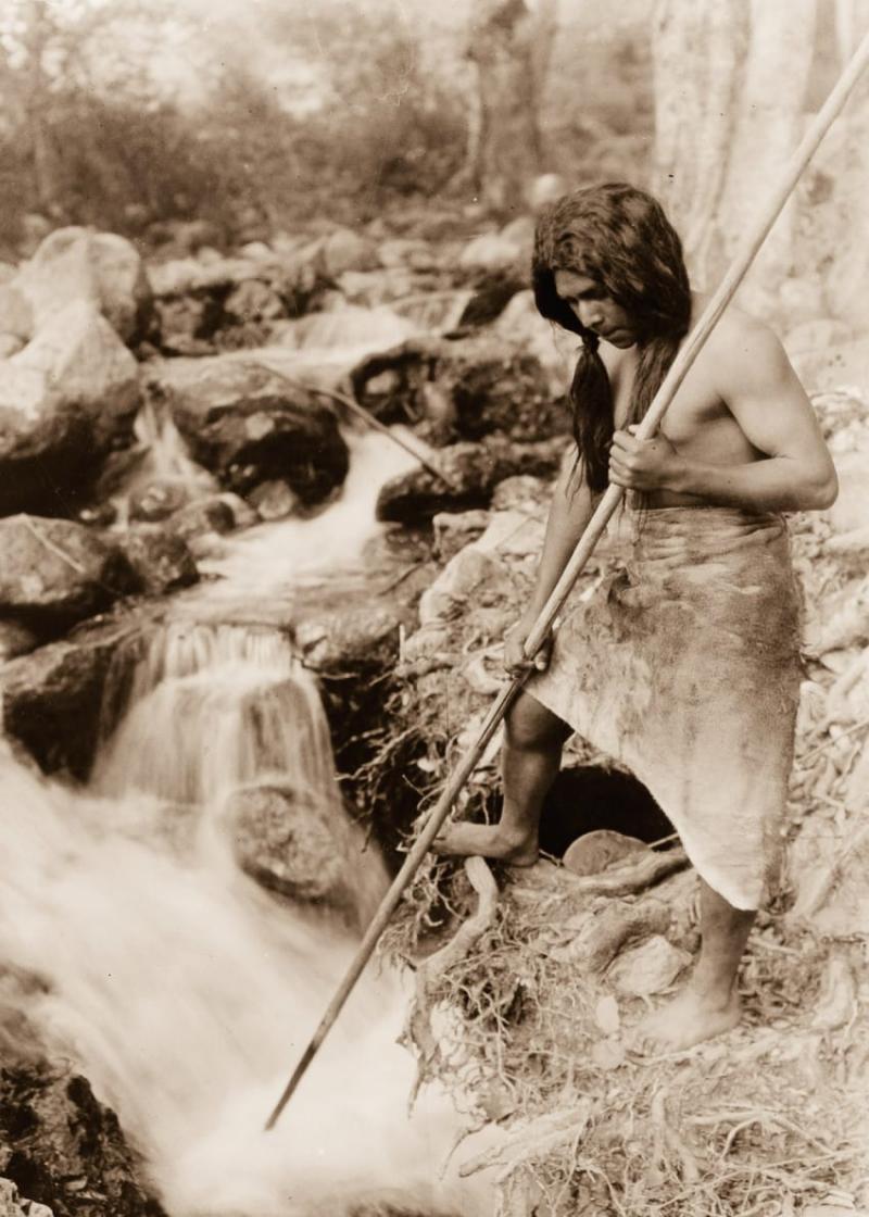 fotos-nativos-americanos-02