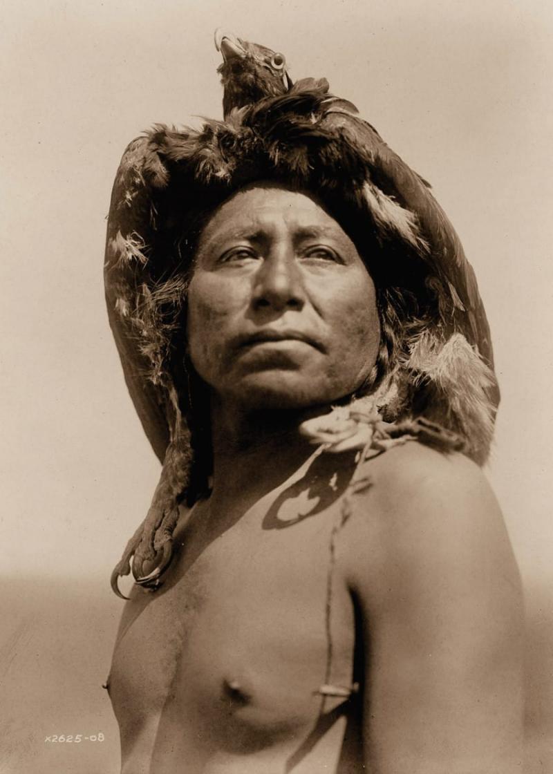 fotos-nativos-americanos-03