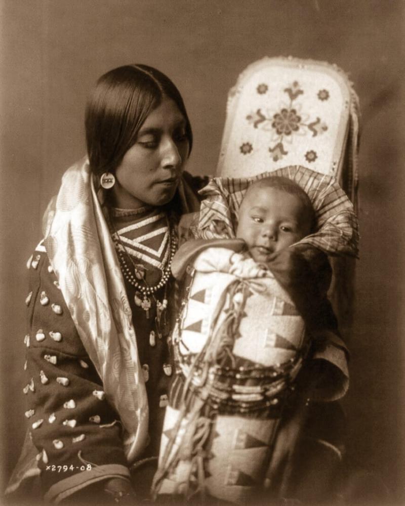 fotos-nativos-americanos-04