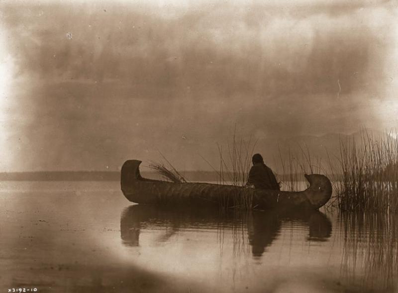 fotos-nativos-americanos-05
