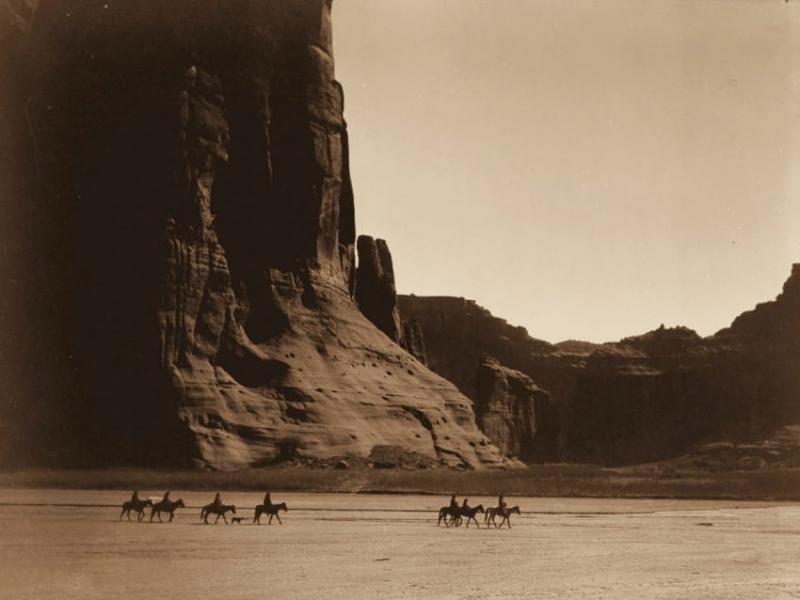 fotos-nativos-americanos-06