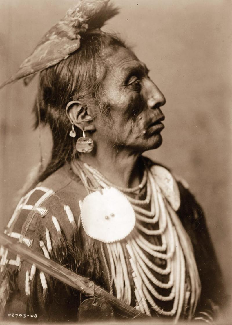 fotos-nativos-americanos-07