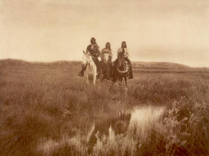fotos-nativos-americanos-09