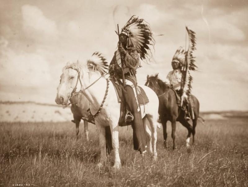 fotos-nativos-americanos-10